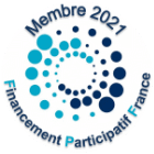 logo membre financement participatif France