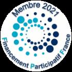 logo membre financement participatif France
