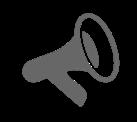 WDG Communiquer investissement participatif
