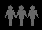 WDG Fédérer investissement participatif