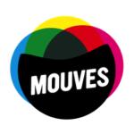 MOUVES-2