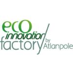 eco-innovation-factory