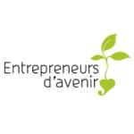 entrepreneurs-avenir