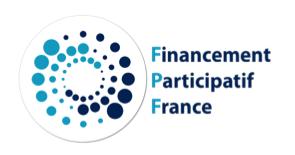 financement-participatif-france-logo