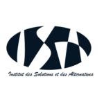 institut-solutions-alternatives-logo