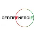 logo-Certifenergie