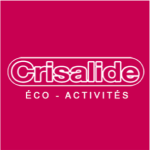 logo-Crisalide