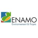 logo-ENAMO