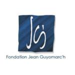 logo-Fondation-Guyomarch