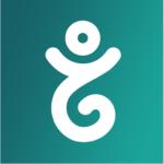 logo-Gandi