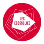 logo-Les-Ecossolies