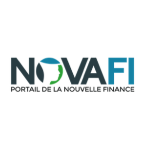 logo-Novafi