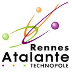 logo-Rennes-Atalante