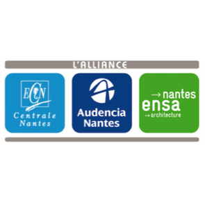 logo-alliance-Audencia