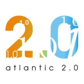 logo-atlantic2-0