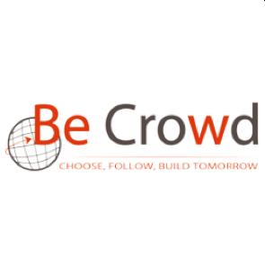 logo-be-crowd