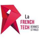logo-french-tech-rennes-stmalo