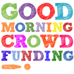 logo-goodmorningcrowdfunding
