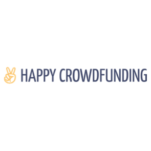 logo-happy crowdfunding