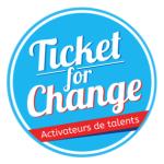 logo-ticket-for-change