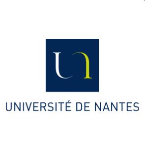 logo-universite-nantes