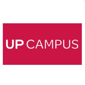 logo-up-campus