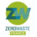 logo-zero-waste-france