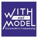 without-model-logo
