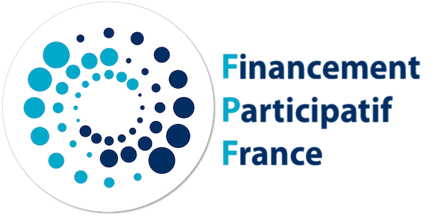 Financement-Participatif-France1