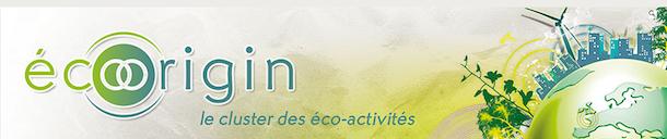 ecooriginbanner6