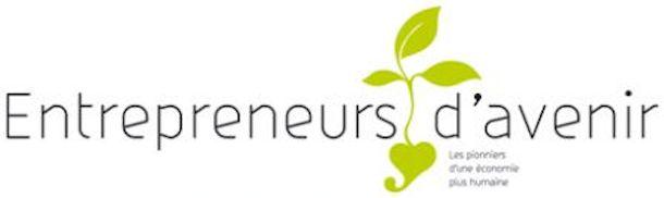 LOGO_Entrepreneurs_avenir_m