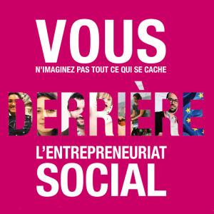 vous-nimaginez-pas-entrepreneuriat-social-Mouves