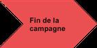 Fin campagne
