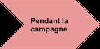 Pendant campagne