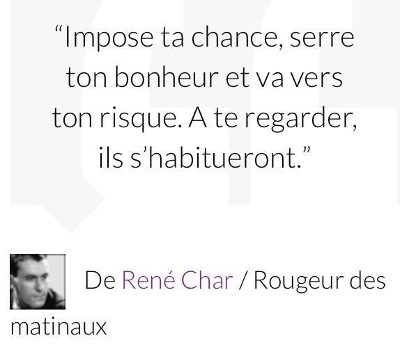 Citation_René Char