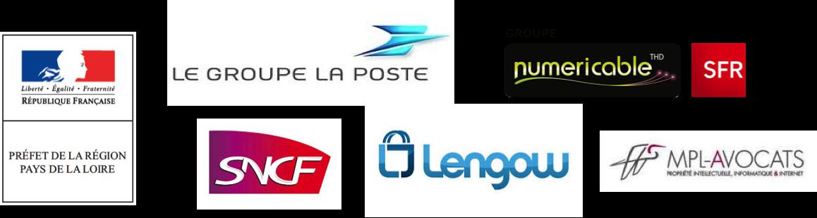 Sponsors 20072015
