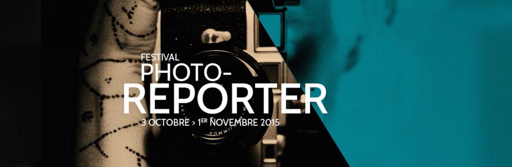 Bandeau photoreporter 2015