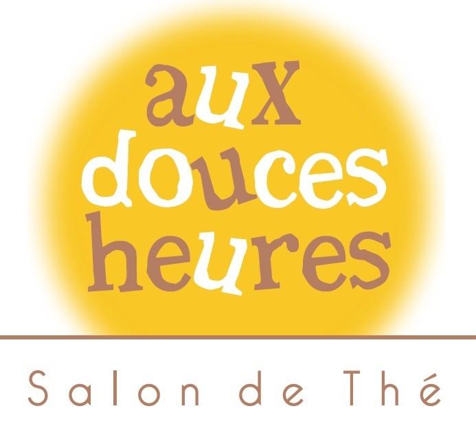 Logo_Aux_Douces_Heures_g01dz4