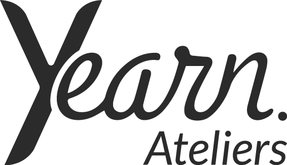 Yearn-Ateliers-Logotype