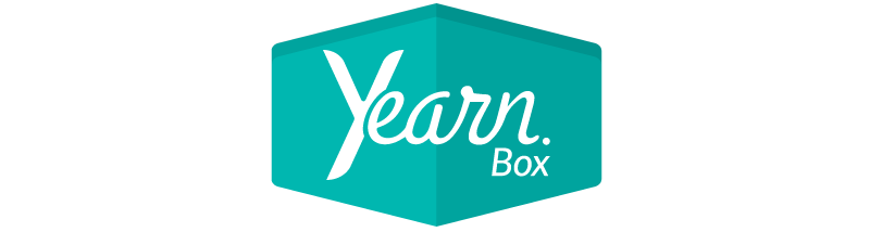 Yearn-Box-Logo