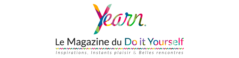 Yearn-Magazine-Logo+Promesse