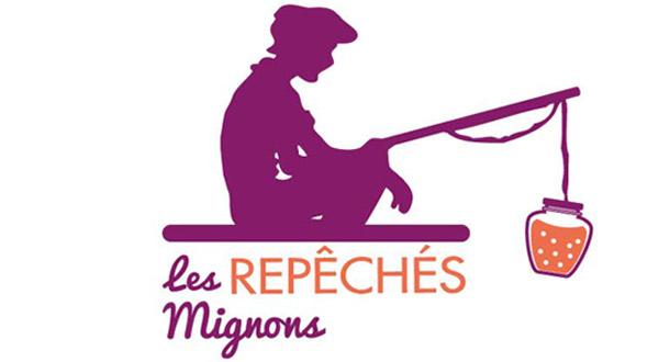 banner Les Repêchés Mignons