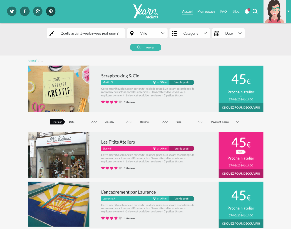 Yearn-Ateliers-UX-ResultsPage - Copie
