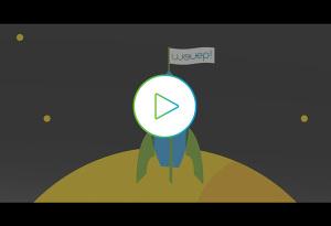 video-rocket