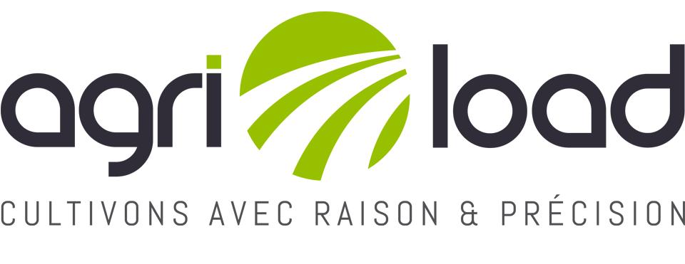Agri load au salon de l agriculture wedogood for Salon marjolaine 2016