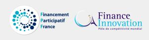 Logos - Finance