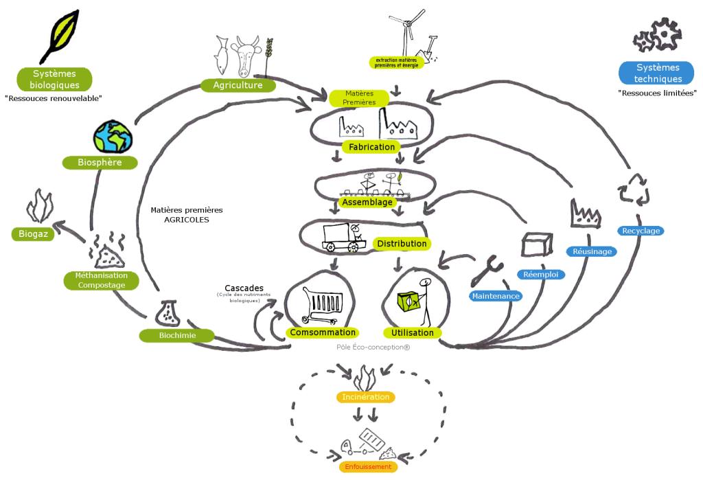 economie_circulaire_pole_eco-conception2