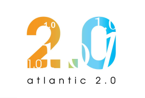 logo-Atlantic 2.0-transparent - copie