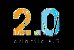 logo-Atlantic 2.0-transparent - copie