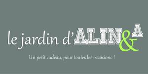 JARDIN-ALINEA-logo-rect-marron